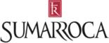 SUMARROCA-logo