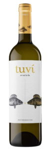 TUVI-or-not-to-be-D.O-Penedes_product_full