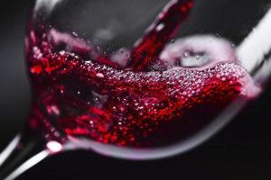 7-razones-para-beber-una-copa-de-vino-al-dia-6
